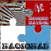 Nacional de Miguel Mateos