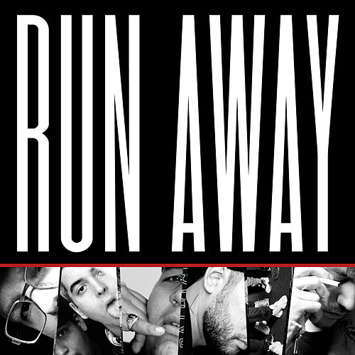 Run Away von Dead Obies