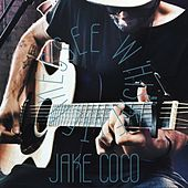 Tennessee Whiskey (Acoustic) by Jake Coco