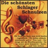 Die schönsten Schlager Schnulzen by Various Artists
