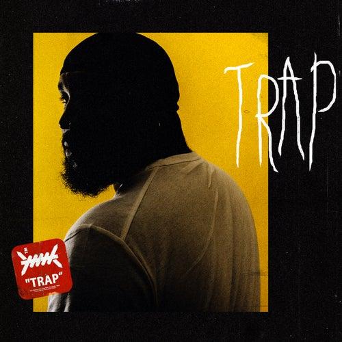 Trap by OG Keemo