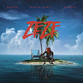 ZEZE (feat. Travis Scott & Offset) by Kodak Black