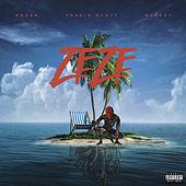 ZEZE (feat. Travis Scott & Offset) von Kodak Black