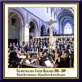 Anniversary Series, Vol. 11: The Most Beautiful Concert Highlights from Maulbronn Monastery, 2008-2009 (Live) von Various Artists