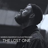 The Lost One de Mareks Radzevics