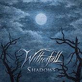 Shadows de Witherfall