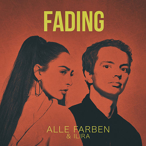 Fading by Alle Farben