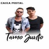 Caixa Postal by Tamo Junto