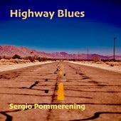 Highway Blues de Sergio Pommerening