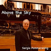 Above the Sky de Sergio Pommerening
