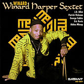 Winard by Winard Harper