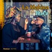 Moço by La Makina