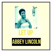 Let Up de Abbey Lincoln