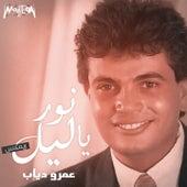 Nawar Ya Liel (Remix) by Amr Diab