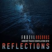 Frazil Records: Reflections by Various Artists