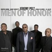 Men of Honor von Jeremy Pelt