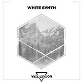 White Synth fra Various Artists