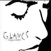 1994-2003 (Live) by Glaucs