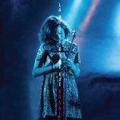 La Música Es Mi Eje (En Vivo) de Rosal