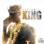 King by Soulja Boy