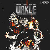 URKLE (feat. Rucci & Leeky Bandz) by 1Take Jay