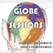 Globe Sessions de Various Artists