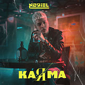 KaRma by Noriel