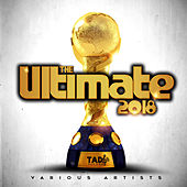 The Ultimate 2018 de Various Artists