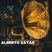 Cuba Classics de Alberto Zayas