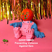 Preventing Violence Against Ears by Gerry Read