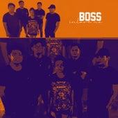 Inlove Na (Bisrock) by Boss