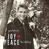 Joy & Peace de Grant Johnson
