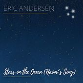 Stars on the Ocean (Naomi's Song) de Eric Andersen
