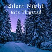 Silent Night de Eric Tingstad