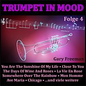 Trumpet in Mood, Folge 4 by Gary Freeman