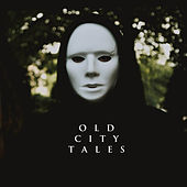Old City Tales (Haunted Edit) by Hiphop