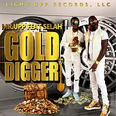 Gold Digger (Feat. Selah) by Mr.Upp