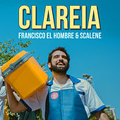 Clareia by Scalene