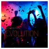 Revolution (feat. Joeflame) de Dasoul