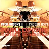 Double Exposure by Cecil Brooks III