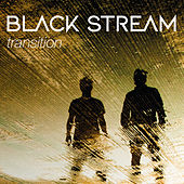 Transition de Various Artists