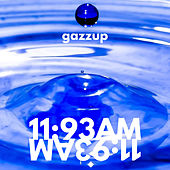 11:93am de Gazzup