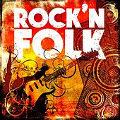 Rock'n Folk by Various Artists