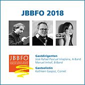 Jbbfo 2018 by Various Artists