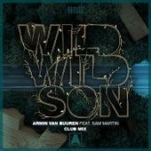 Wild Wild Son (Club Mix) von Armin Van Buuren