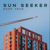 Good Year by Sunseeker