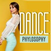 Dance Phylosophy de Various Artists