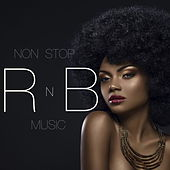 Non Stop RnB Music di Various Artists