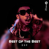 Best of the Best: Rap by Various Artists