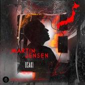 Osaki von Martin Jensen